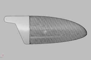 Schwert-H-Jolle_1-300x199